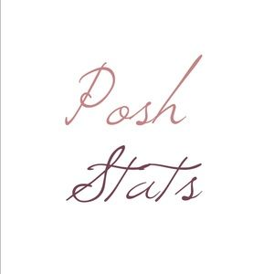 Other - My Posh Stats